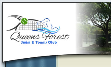 Queens Forest Swim & Tennis Club